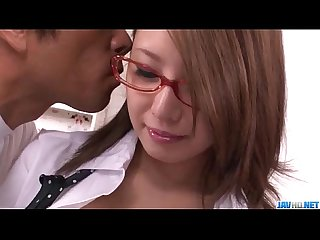 Mariru amamiya amazign porn play in pov style more at javhd net