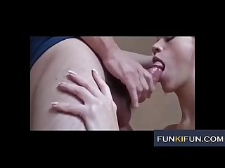 2017 private amateur cum in mouth swallow compilation p7