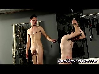 Cute indian boys blowjobs gay Aiden plumbs his face, stroking out
