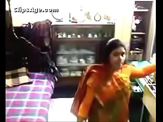 Bangladeshi bhabhi exposed All | More Hot video at..