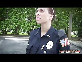 Milf and playfellow hd first time i will catch any perp with A big