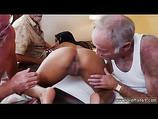 Teen sucks cocks close up and innocent threesome school staycation