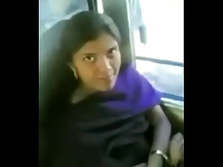 VID-20070618-PV0001-Muttarasanallur (IT) Tamil 28 yrs old unmarried girl Ms...
