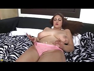 These sexy beautiful voluptuous hot milf S enjoy masturbating themselves to oblivion www hotty cam