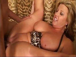 nice chubby zoey anal sex from TheMilfaholic(dot)com