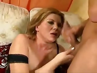 mother with big tits - MOTHERYES.COM