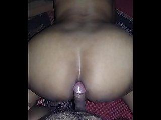 Desi gand hard fucking