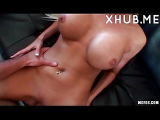 Rikki six fucking in every room in the house 07