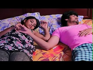 Hot indian short films sister in law tempting Romance with brother in law nip show
