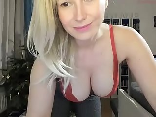 Blowjobjosie 05 02 2018 queenvids com
