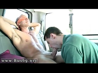 Young boys sucking cocks in public Showers gay ass to fuck on the