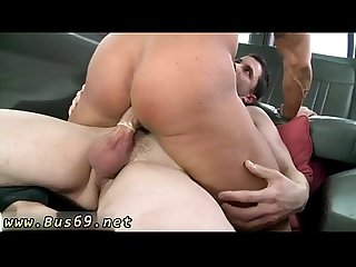 Free men black sex first time doing the Greek