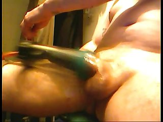 cock milking machine free porn videos youporn