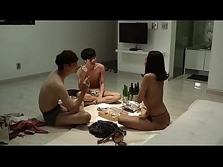 Young morther full movie go to http adf ly 1a1e9l
