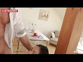 Letsdoeit lost thai got seduced and fucked by lutro s big cock lpar may thai rpar