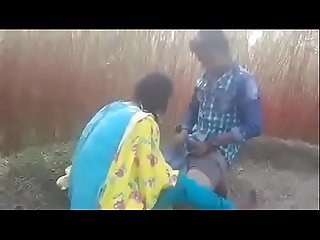 Desi Girl forced to fuck