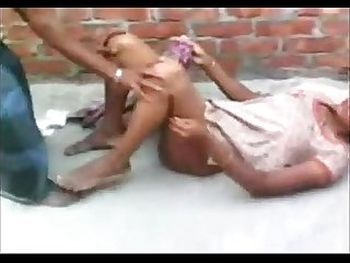 Indian labour fucking hot randi cute pink pussy fun