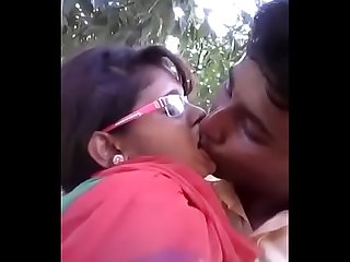 Surjapuri brother sister sex new video 06 08 2018