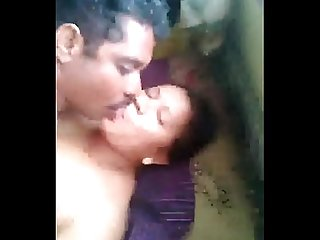 desi couple hot fuck