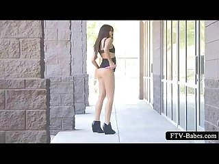 porno malaien nackt