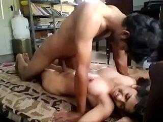 Knulla Sex