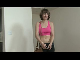 Netvideogirls - Holly Attacks!