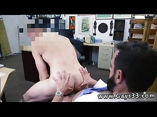 movies of men penis in public with erection gay Fuck Me In the Ass